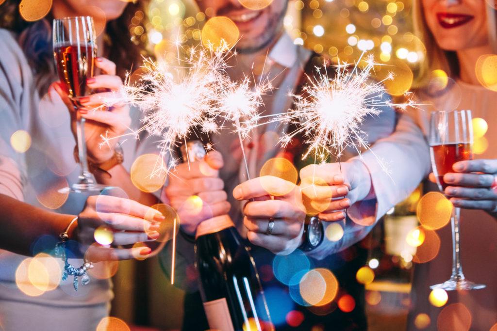 Capodanno 2020 Cenone Soggiorno E Relax Al Canto Delle